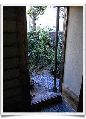 RIMG0173-framed.jpg